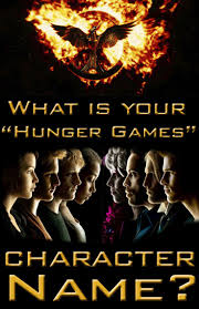 17 best ideas about hunger games quiz hunger games 17 best ideas about hunger games quiz hunger games catching fire the hunger games and hunger games humor