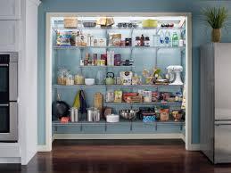 Kitchen Pantry Cabinet Ikea Kitchen Pantry Cabinet Ikea Decor Ideasdecor Ideas Pantry Cabinet