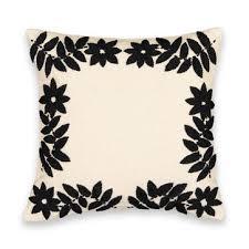 Купить чехол для подушки по привлекательной цене – заказать ...