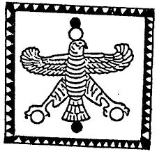 DERAFŠ – Encyclopaedia Iranica