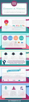 best ideas about mission statements creating a personal vision mission statement infographic
