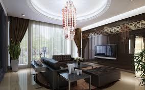 model living rooms:  livingroom