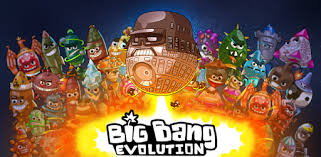 <b>BIG BANG</b> Evolution - Apps on Google Play