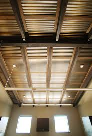exhaust ventair fans ceiling bathroom mum  images about bathroom on pinterest metal walls corrugated metal and c
