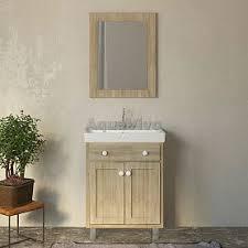 Мебель <b>Velvex</b> (Велвекс) для ванной по выгодным ценам в ...