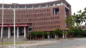 South China University of Technology - YouTube