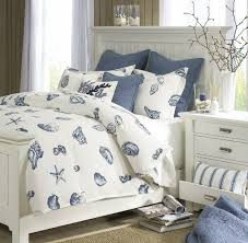the best bedroom beach house decor ideas the best bedroom beach house decor ideas the best beach house bedroom furniture