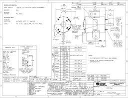 a o smith a dimensions jpg ao smith blower motor wiring diagram wiring diagram schematics 1136 x 868