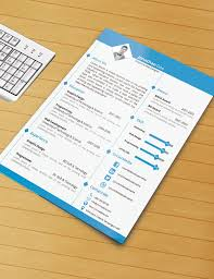 resume template cv microsoft word format in ms 89 amazing resume templates word template