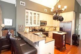charming small kitchen design ideas charming home bar design ideas