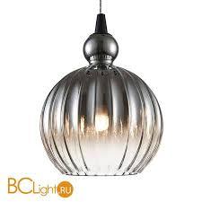 Купить подвесной <b>светильник Favourite</b> Chimera <b>2327</b>-<b>1P</b> с ...