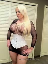 Bedeli ass ass and more ass Best porn scenes Hot Girls 35904 1024x768 2141855 Bedeli Buttland