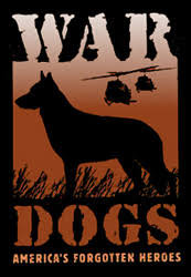 war dogs rule vote if you agree!!!