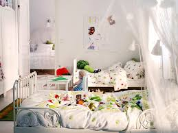 Bedroom Awesome Tiny Bedroom Decorating Small Ideas Tips Photos