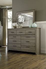 bedroom dressers chests city
