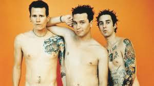 <b>blink</b>-<b>182</b>: The Inside Story Of <b>Enema</b> Of The State — Kerrang!