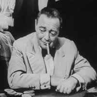 Image result for images of the 1954 tv casino royale