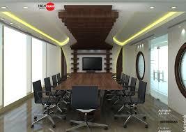 office interiors interiordecorationdubai interior design ideas for conference rooms office desk design executive office cool office space idea funky