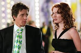 two weeks notice warner bros uk movies 1001550252 · 1002550264 · 1004550315 · 1004550330 · 1006550273 · 1008550207 · 1008550300