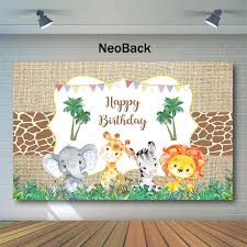<b>Neoback</b> Girl Sleepover Party Photo Background Design Slumber ...
