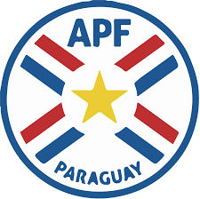 Paraguay women's national under-17 football team