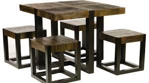 small square kitchen table: square kitchen table and chairs small square dining table square kitchen table and chairs small square