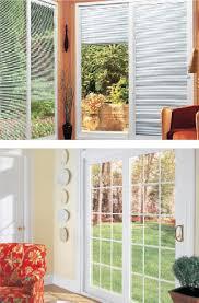 door patio window world: patio doors window world of connecticut