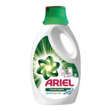 Купить <b>Средство для</b> стирки жидкое автомат 1,95 л ARIEL ...