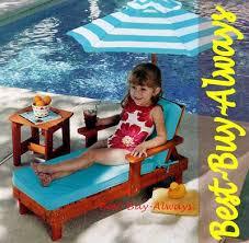 garden furniture patio uamp: trendy kidkraft outdoor  caddebfbdde trendy kidkraft outdoor