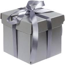 Картонные и бумажные упаковки: <b>подарочные коробки</b> - каталог ...