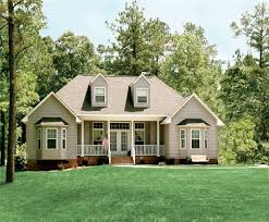 images about House plans on Pinterest   House plans  Floor       images about House plans on Pinterest   House plans  Floor Plans and Home Plans