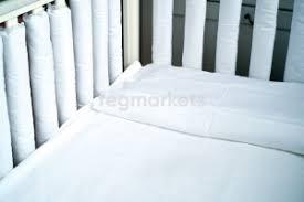 <b>Бортики в кроватку Cloud</b> Factory 12 фенс-бамперов в ...