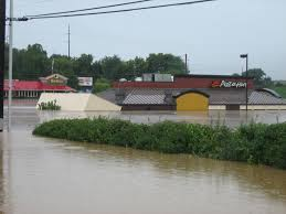 derry township restaurants working to recover from tropical storm derry township restaurants working to recover from tropical storm lee flooding com
