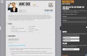 resume builder no cost curriculum vitae resume builder no cost no cost resume and cover letter resume creator a