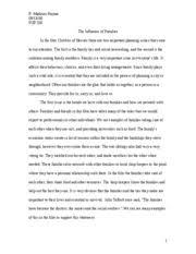 essay  revised   r madison haynie pup  dr joochul kim   pages essay