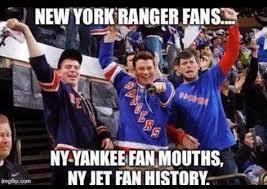 GDT: #26| New York Rangers @ New York Islanders | December 2nd| 8 ... via Relatably.com