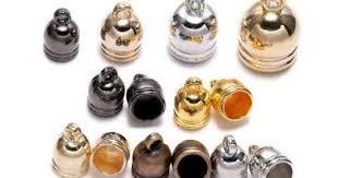 Женские серьги <b>пусеты</b>, украшенные кристаллами <b>Сваровски</b> ...