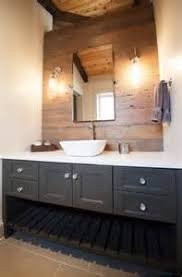 bathroom accent furniture curious to see how reclaimed barnwood can transform your bathroom bathroom accent furniture