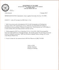 letter of memorandum example academic resume template letter of memorandum example letter of continuity png
