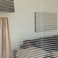 easy spinning aluminum vertical blinds office cheap office partitions