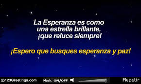 Image gallery for : sympathy quotes in spanish