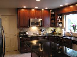 Mobile Home Kitchen Kitchen Good Kitchen Home Ideas Mobile Home Kitchen Ideas Great