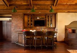 modern home bar furniture with tv design and decor image of great home decor blogs charming home bar design