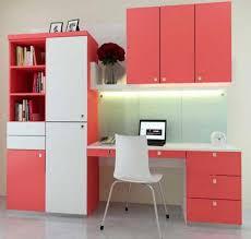 designs of study table for children children study room design