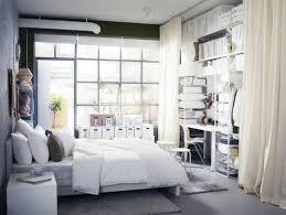 witching bed room furniture design bedroom plans