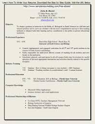 montessori teacher resume sample job resume environmental montessori teacher resume sample doc teacher resume template bizdoska graduate teacher resume template creative design