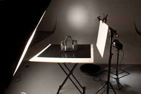 Image result for product photography tips