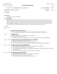 dental assistant resume example dental assistant resume examples    resume samples for dental assistant resume sample for registered dental assistant  x   dental assistant resume examples