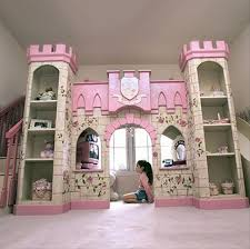 awesome kids bedrooms castel playroom awesome kids beds awesome