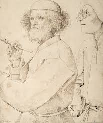<b>The Painter</b> and The Buyer - Wikipedia